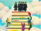 Увидеть foto Курсовые, дипломные работы Контрольные, отчеты, курсовые, дипломы - помощь студентам 33632867 в Минске
