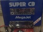 Foto � ���� ���� ��������� Mega Jet  � ��������  �������, � ������ 2�300�000