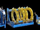 Изображение в Строительство и ремонт Строительство домов Диапазон диаметров свариваемых труб: O 355 в Минске 9000