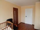 Увидеть фотографию Комнаты Продам 2 комнаты за 28тыс $ 34054904 в Минске