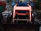 Скачать бесплатно изображение  трактор то-49 34384254 в Минске