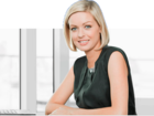Изображение в Услуги компаний и частных лиц Рекламные и PR-услуги ВАШ МЕНЕДЖЕР ФАКСОВ.   http:/www. lademistroy. в Минске 8