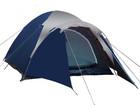 Уникальное фотографию Разное Палатка туристическая ACAMPER - лучшая для походов, Розница, опт, 37214935 в Минске