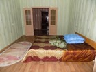 Изображение в   1-комнатная квартира в 15 минутах от станции в Минске 45
