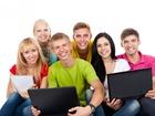 Новое изображение  Контрольные, курсовые, отчеты, дипломы в Борисове 37417565 в Минске