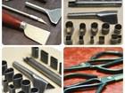 Новое фотографию  Инструменты для работы с кожей, 37443151 в Минске