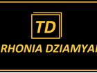 Увидеть фото  минск отдам на реализацию женский мужской трикотаж нижнее белье джинсы 37764866 в Минске