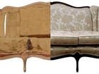 Фотография в Услуги компаний и частных лиц Изготовление и ремонт мебели Изменение дизайна, изменение кровати в тахту. в Минске 200