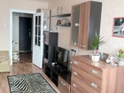 Фото в Недвижимость Продажа квартир Однокомнатная новостройка 2013 года, Киреенко в Минске 51900