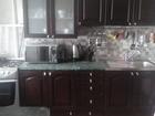 Увидеть foto Кухонная мебель кухня бу 38306699 в Минске