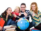 Увидеть foto  Для БГЭУ - курсовые, отчеты, дипломы - на заказ 38367551 в Минске
