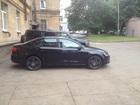 Скачать фото Аренда и прокат авто Аренда автомобилей по разумной цене 38670094 в Минске