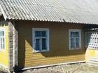 Фотография в Недвижимость Продажа домов Срочно продам дом с участком 15 соток. в в Минске 5000