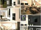 Фотография в Строительство и ремонт Дизайн интерьера Студия дизайна Green Studio- мы оказываем в Минске 0