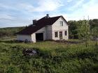 Смотреть фотографию Дома Коттедж в шикарном месте - 17 км, от Минска, Раковское направление 39229134 в Минске