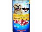 Уникальное изображение Корм для животных Miglior (Италия) Classic Line для собак и котов 52238636 в Минске