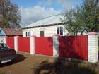 Новое фотографию Дома Дом в Минском районе, поселок Аннополь, 25 км от МКАД, 52243767 в Минске