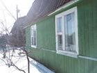 Скачать бесплатно изображение Дома Дача около Минска, 18 км, Замосточье 60721247 в Минске