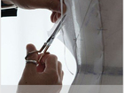 Уникальное foto Курсы, тренинги, семинары Курс «Моделирование одежды сложных форм, Подготовка комплекта технической документации» 62043250 в Минске