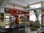 Смотреть фото Разное Продаем антиквариат, предметы коллекционирования 67667357 в Минске