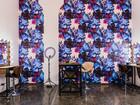 Новое фото Курсы, тренинги, семинары Школа макияжа в Минске, Курсы красоты, 72637703 в Минске
