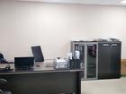 Уникальное изображение Коммерческая недвижимость Респектабельный офис 81468708 в Минске