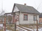 Увидеть foto Дома Дача в живописном месте, 35 км, от МКАД 82641627 в Минске