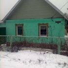 Дом в Жлобине на квартиру в Минске
