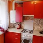 Хорошая 1-квартира в Минске!Центр!Ж/Д вокзал, Быстрое заселение, Wi-Fi