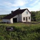 Коттедж в шикарном месте - 17 км, от Минска, Раковское направление