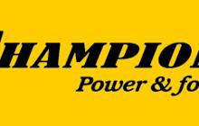 Гарантийное и послегарантийное обслуживание инструмента Champion