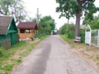 Новое фото  Дом в деревне Ковольцы, Дзержинского район, напр, Раковское 42 км от МКАД 42722844 в Минске
