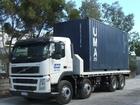 Просмотреть foto Спецтехника Услуги и аренда контейнеровоза в Минусинске 35876386 в Минусинске