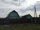 Увидеть фото Продажа домов Дом в п, Знаменка 36780299 в Минусинске