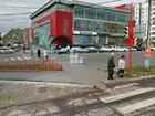 Новое фото  Продам участок для вашего красивого дома в Северо-восточном районе города Минусинска 10 соток,ИЖС, Собственик, Одна сторона огорожена, соседи строятся , Электро 65062346 в Минусинске