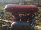 Просмотреть изображение Пресс-подборщик продается новая пожарная помпа 66365621 в Минусинске