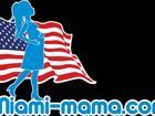 Скачать бесплатно фотографию  Роды в Майами (США) 38694168 в Мирном