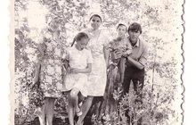 Ищу Савдабаева Юлдаша Адъехановича