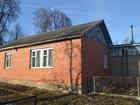 Новое фото Продажа домов Дом в Мосальске на 31 сотке, Заезжай и живи! 32628330 в Мосальске