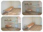 Уникальное изображение  Металлические кровати эконом класса, 33251493 в Мосальске