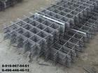 Фотография в Строительство и ремонт Строительные материалы Из проволоки 3, размер ячейки 50*50 мм, 100*100 в Мосальске 90