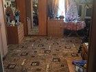 Скачать бесплатно foto Продажа домов дом 150 м (шлака-заливной) на участке 7 сот, в черте города 35294612 в Мосальске