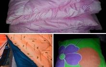 Недорогие качественные комплекты постельного односпального белья