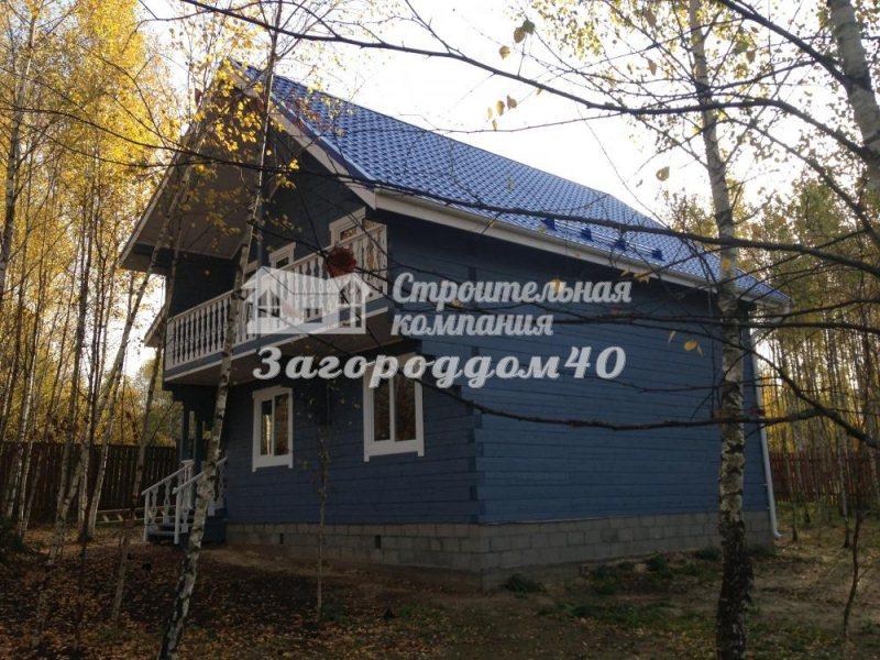 получайте информацию дом дача купить ярославское шоссе Трудовой