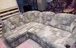 Продаем много диванов б/у. в наличии широкий