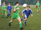 Новое фото Спортивные школы и секции Запись детей в футбольную секцию в районе Щукино 32408850 в Москве