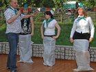 Смотреть изображение  Динамичное ведение, Тамада-ведущий М, Максимов, 32473538 в Москве