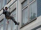 Смотреть фото Ремонт, отделка Капитальная герметизация межпанельных швов, 32506055 в Москве