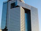 Изображение в Недвижимость Аренда жилья Современный деловой центр класса А. Инфраструктура в Москве 2300000