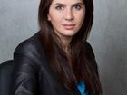 Фото в Услуги компаний и частных лиц Разные услуги Определение стратегии поиска и подготовка в Москве 12000